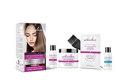 Naturalium Haarschnitt-Kit 1er Pack