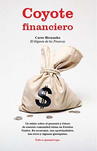 COYOTE FINANCIERO