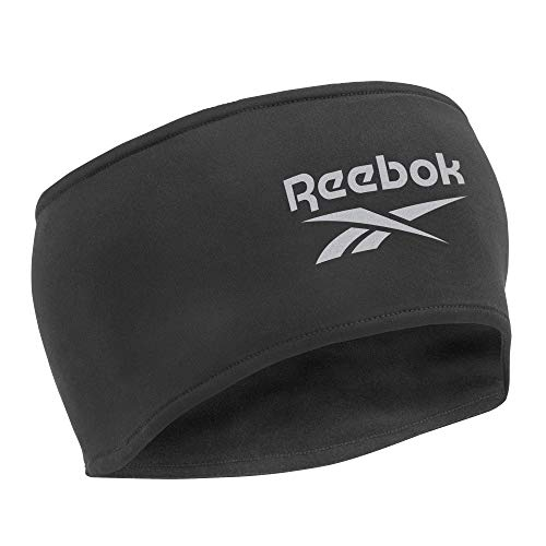 リーボック(Reebok) ランニング ヘッドバンド TKS91RB020