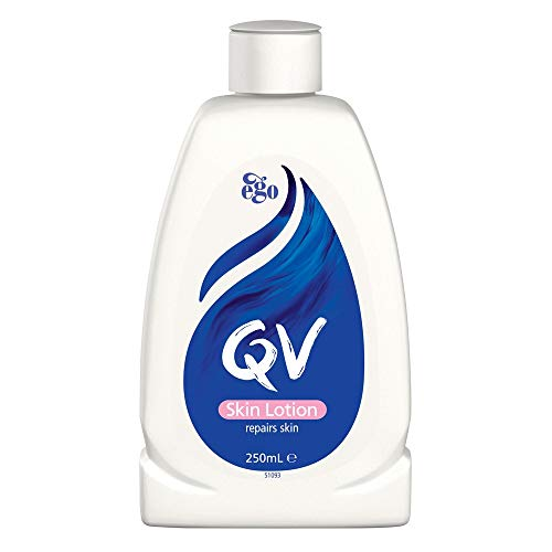 QV Skin Lotion For Dry Skin Conditions 250ml