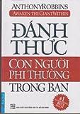 Awaken the Giant Within - Tong Hop Tp Ho Chi Minh/ Tsai Fong Books - 01/01/2013
