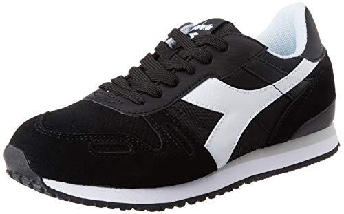 Diadora - Sneakers Titan Wn Soft per Donna (EU 39)