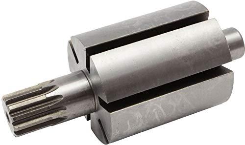 HAZET 9012MG-020 Rotor