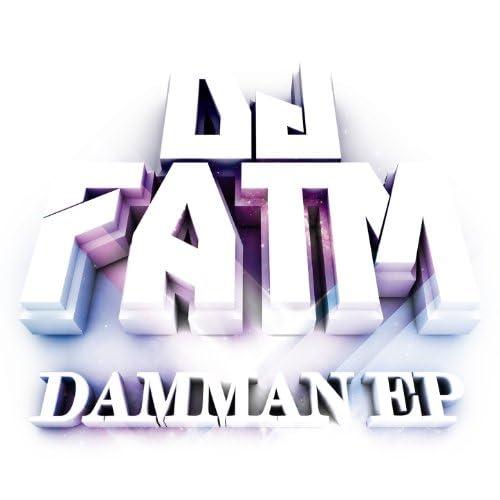 Dj FatM