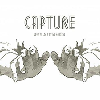 Capture EP