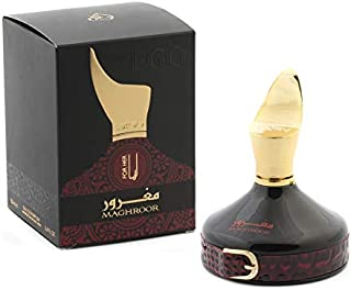 Maghroor by Lattafa for Women Eau de Parfum 100ml