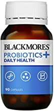 Blackmores Probiotics + Adults Daily (90 Capsules)