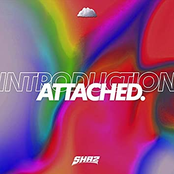 Attached (feat. Fremadethis)