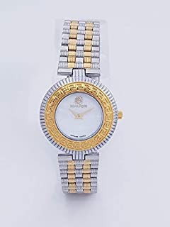 Nina Rose Casual Watch, For Women, Model SN0075