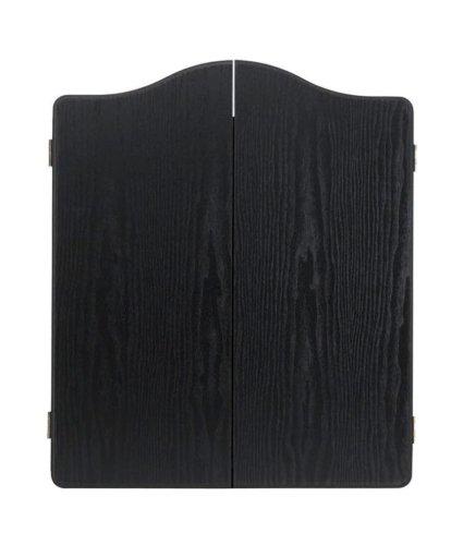 Winmau Klassisches Dartboard Kabinett
