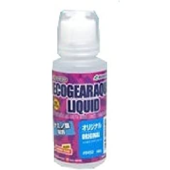エコギア(Ecogear)エコギアアクア リキッド/オリジナル 9452