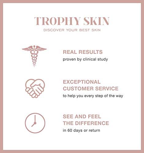 Trophy Skin RejuvaliteMD