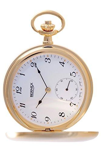 Bernex SWISS MADE Timepiece BN22138