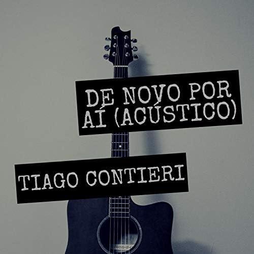 Tiago Contieri