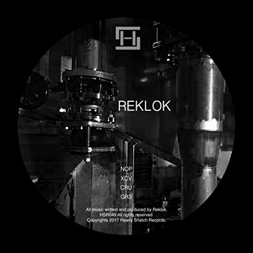 Gr3 (Original Mix)