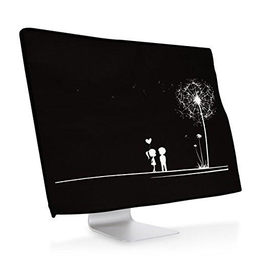 kwmobile Apple iMac 21.5