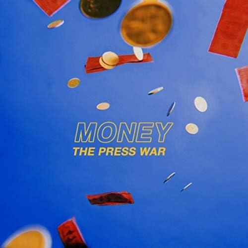 The Press War