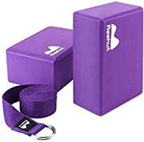 Save 30% on Indoor Fitness Products