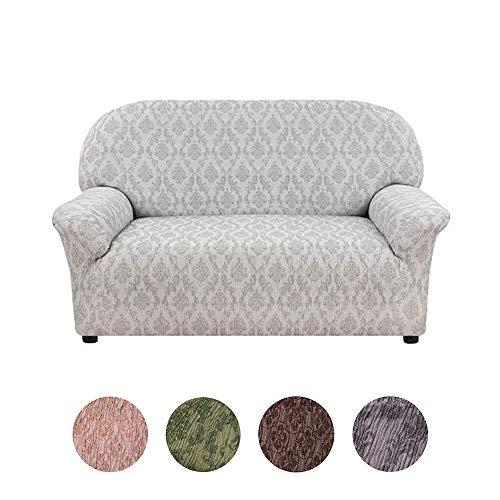 CASATEXTIL by Canete Sofaüberwurf Premium Qualität | Sofaüberwurf aus festem und haltbarem Stoff