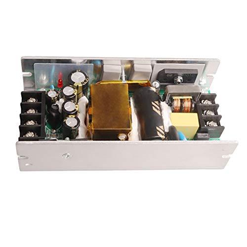 Schaltnetzteil 16-20-V 10A AC-DC Wandler Übertrager für CCTV-Überwachung LED Industrial Automation