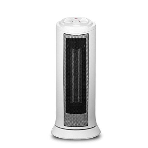 Calefactor Calentadores de Torre Home Ahorro