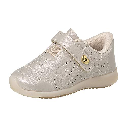 Buy Angel Baby Girl Shoe