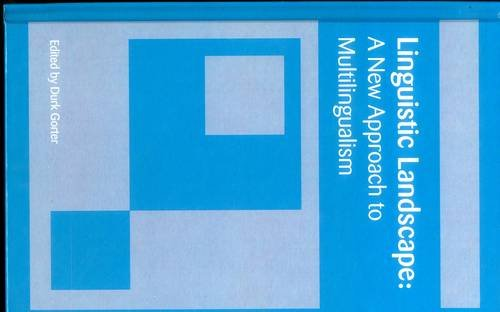 Compare Textbook Prices for Rural Tourism and Sustainable Business 26 Aspects of Tourism 26  ISBN 9781845410117 by Hall, Derek R,Kirkpatrick, Irene,Mitchell, Morag