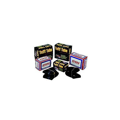 KENDA Chambre à air Road (4.25/4.60-16 EP-1.3mm) Valve TR-6