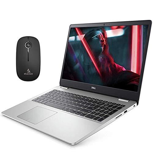 Compare Dell Inspiron 15 5593 vs other laptops