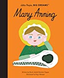 Mary Anning (Little People, BIG DREAMS, 58)
