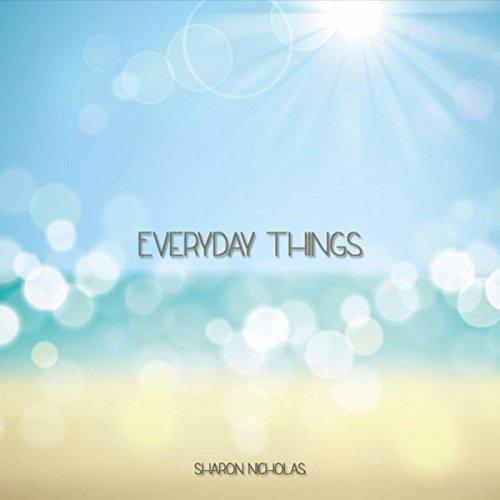 It's Your Glory (feat. Sara Woolfenden, Sharon Nicholas & Timothy Mattern)