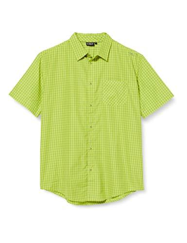 CMP Hemd 30t9937 Camisa Hombre
