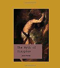 The Myth of Sisyphus: A Period Piece