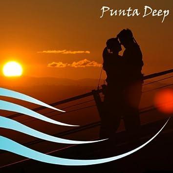 Punta  Deep Vol 3