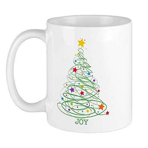 Twin Peaks A Damn Fine Cup of Coffee Mug Black Coffee Mug Funny Cup