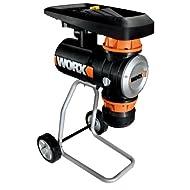 Worx-WG401E-2500W-Silent-Shredder