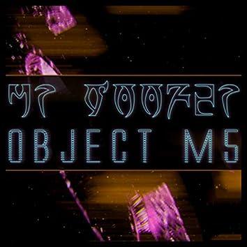 Object M5