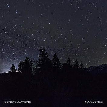 Constellations (Original Theatrical Soundtrack)
