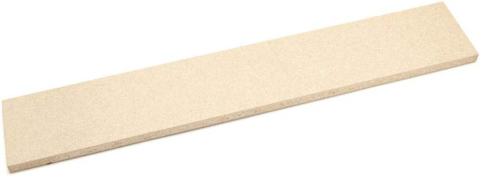 Craftsman 821367 Radial Arm Saw Original Equ 春の新作 Genuine Rear Table 流行のアイテム