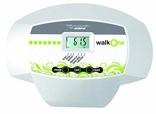 BH WalkOne YF30