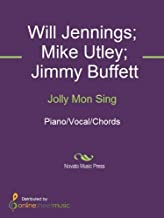 Jolly Mon Sing