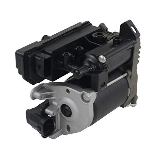 Kompressorpumpe Luftfederung Luftpumpe 9682022980 4154030030 968202298000
