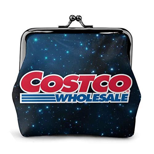 Costco Wholesale Original Coin Purses, Handbags, Leather Coin Purses, Coin Purses