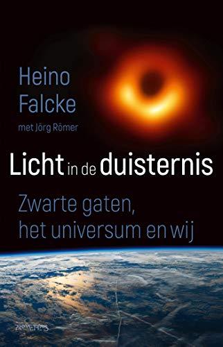 Licht in de duisternis (Dutch Edition)