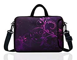 laptop bag with cool design