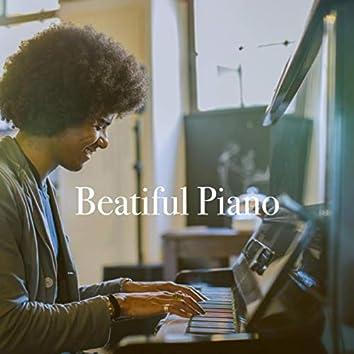 Beatiful Piano