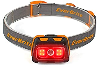 EverBrite Headlamp