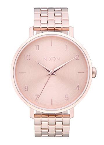 Nixon A1090-897-00
