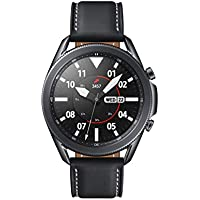 Samsung Galaxy Watch 3 45mm GPS Bluetooth Smart Watch