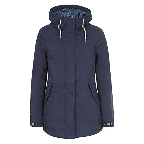 Icepeak Parka Tegan (Dark Blue, 40)